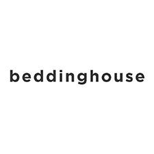 Beddinghouse Blue Grey Jersey Hoeslaken