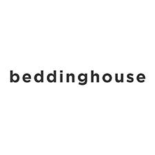 Beddinghouse Cyclame Jersey Split topper hoeslaken